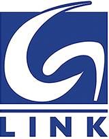 GIA LINH LOGISTICS SERVICES CO., LTD